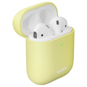 Laut Pastels for AirPods Sherbet