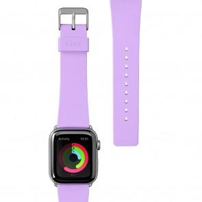 Laut PASTELS For Apple Watch Series 1-6/SE VIOLET (38/40mm)