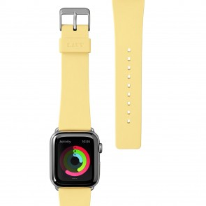 Laut PASTELS For Apple Watch Series 1-6/SE SHERBET (42/44mm)