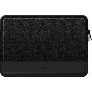 Laut INFLIGHT Protective Sleeve for 13-in MacBook Pro/Air BLACK