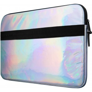 "Laut MacBook 13"" Pro/Air HOLOGRAPHIC Sleeve"