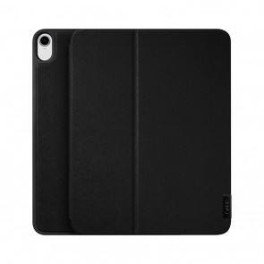 Laut iPad 10.2 7th Generation PRESTIGE Folio Black