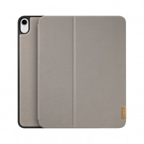 Laut iPad 10.2 7th Generation PRESTIGE Folio Taupe