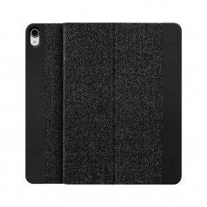 Laut iPad 10.2 7th Generation INFLIGHT Folio Black