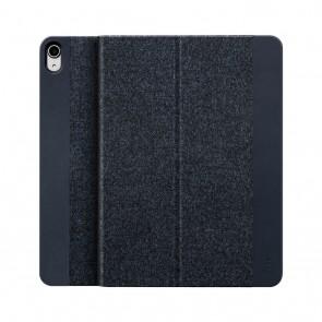 Laut iPad 10.2 7th/8th Gen INFLIGHT Folio Indigo