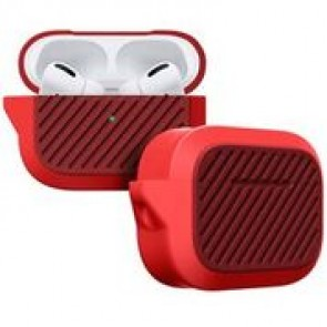Laut AirPods Pro CAPSULE IMPKT Case BLOOD ORANGE