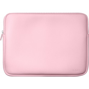 "Laut MacBook 13"" Pro/Air HUEX PASTELS Sleeve CANDY"