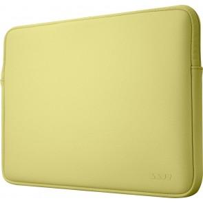 "Laut MacBook 13"" Pro/Air HUEX PASTELS Sleeve SHERBET"