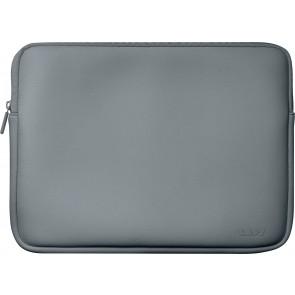 "Laut MacBook 13"" Pro/Air HUEX PASTELS Sleeve GREY"
