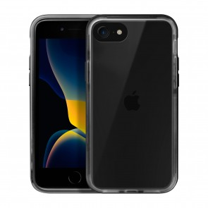 Laut iPhone SE (2020)/iPhone 8 EXOFRAME BLACK