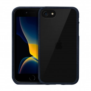 Laut iPhone SE (2020)/iPhone 8 CRYSTAL MATTER MIDNIGHT BLUE