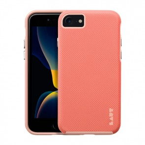 Laut iPhone SE (2020)/iPhone 8 SHIELD CORAL