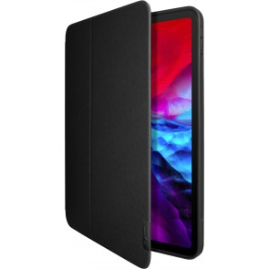Laut iPad Pro 2020 11-in 2nd Gen PRESTIGE BLACK