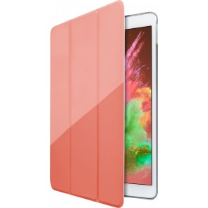 LautiPad 10.2 8th Gen/7th Gen HUEX ROSE