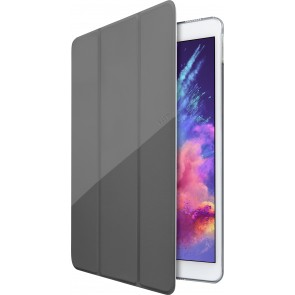 LautiPad 10.2 8th Gen/7th Gen HUEX BLACK