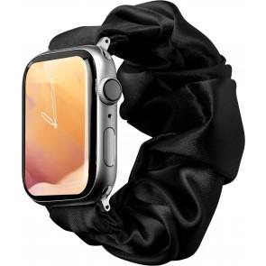 Laut POP LOOP Apple Watch 1-6/SE BLACK (38/40mm)