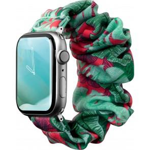 Laut POP LOOP Apple Watch 1-6/SE TROPICAL (38/40mm)