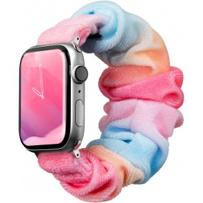 Laut POP LOOP Apple Watch 1-6/SE MARSHMALLOW (38/40mm)