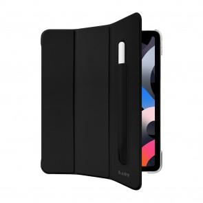 "Laut iPad Pro 11"" 1-3 Gen/iPad Air 10.9 4th Gen HUEX Folio Black"