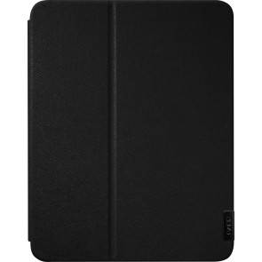 Laut iPad Mini 6th Gen PRESTIGE Folio Black
