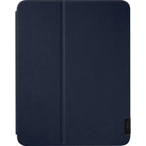 Laut iPad Mini 6th Gen PRESTIGE Folio Indigo
