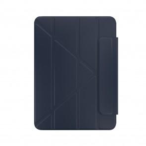 SwitchEasy Origami for (2021-2018) iPad Pro 11 Midnight Blue