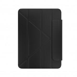 SwitchEasy Origami for (2021-2018) iPad Pro 12.9 Black