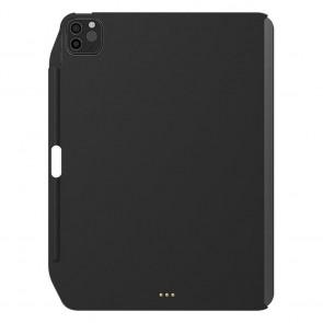 SwitchEasy CoverBuddy for (2021-2018) iPad Pro 11 & 2020 iPad Air 10.9 Black