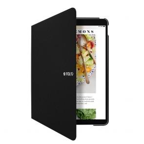 SwitchEasy Folio for iPad mini 7.9-in Black