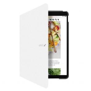 SwitchEasy Folio for iPad mini 7.9-in White