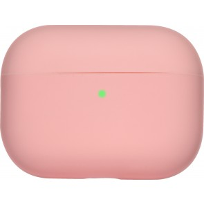 SwitchEasy Skin for AirPods Pro case,Pink