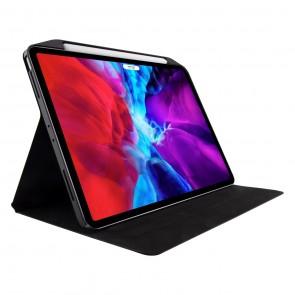 SwitchEasy CoverBuddy Folio Lite for iPad Pro 12.9-in (2020),Black
