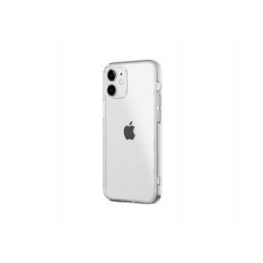 SwitchEasy Crush for iPhone 12 mini Transparent