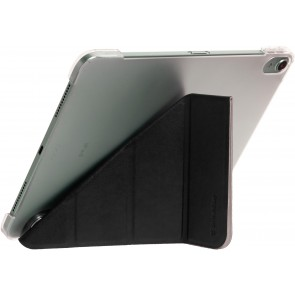 SwitchEasy Origami for 2020 iPad Air 10.9-in Black