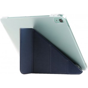 SwitchEasy Origami for 2020 iPad Air 10.9-in Midnight Blue