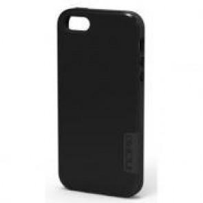 Incipio Phenom Case for iPhone 5S - Retail Packaging - Black