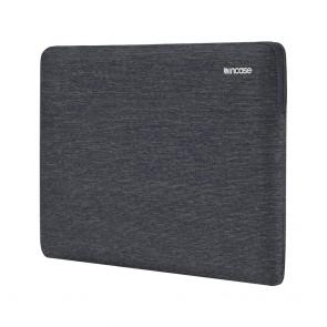 Incase Slim Sleeve for MacBook Pro Retina 15 - Heather Navy