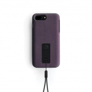 Lander MOAB iPhone 6 Plus/6s Plus/7 Plus Purple