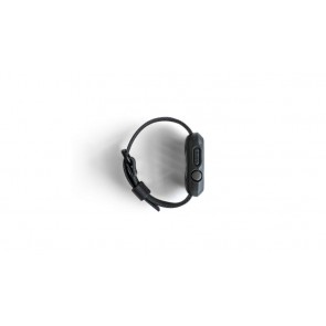 Lander Moab Case plus Band for Apple Watch Series 1/2/3 42mm