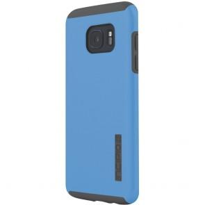 Incipio DualPro for Samsung Galaxy S7 edge -Blue/Gray