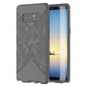 Tech21 Samsung Galaxy Note 8 Evo Tactical Case - Black