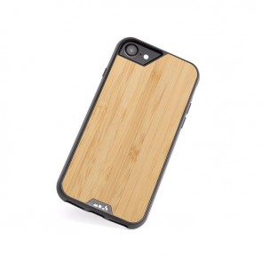 Mous Limitless 2.0 Case iPhone 6/7/8 Bamboo