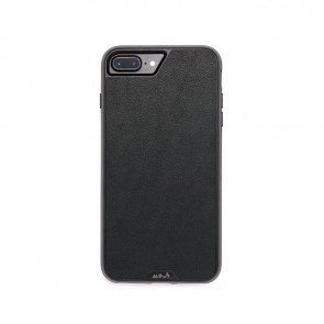 Mous Limitless 2.0 Case iPhone 6/7/8 Plus Leather
