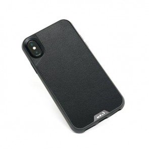 Mous Limitless 2.0 Case iPhone X/Xs Leather