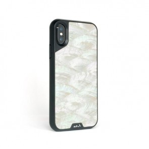 Mous Limitless 2.0 Case iPhone X/Xs Shell