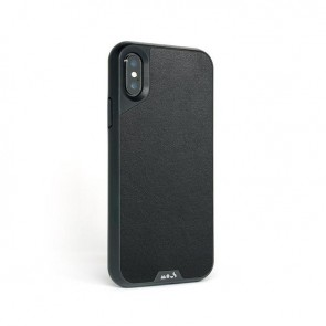 Mous Limitless 2.0 Case iPhone Xs Max Leather