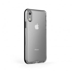 Mous Clarity Range Clear Case iPhone Xr