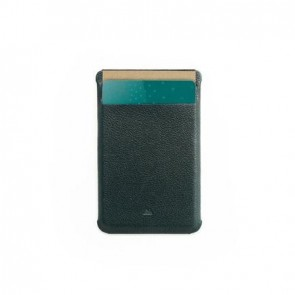 Mous Limitless 2.0 Card Wallet