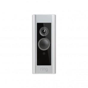 Ring Video Doorbell - Pro
