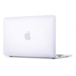 "Incase Hardshell Case for MacBook Air 11"" Dots - Pearlescent"